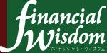financialwisdom